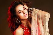 Anjalie Gupta Glamorous Portfolio-thumbnail-7