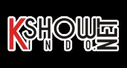 KShowIndo - Kumpulan Variety Show Korea Dan Subtitlenya