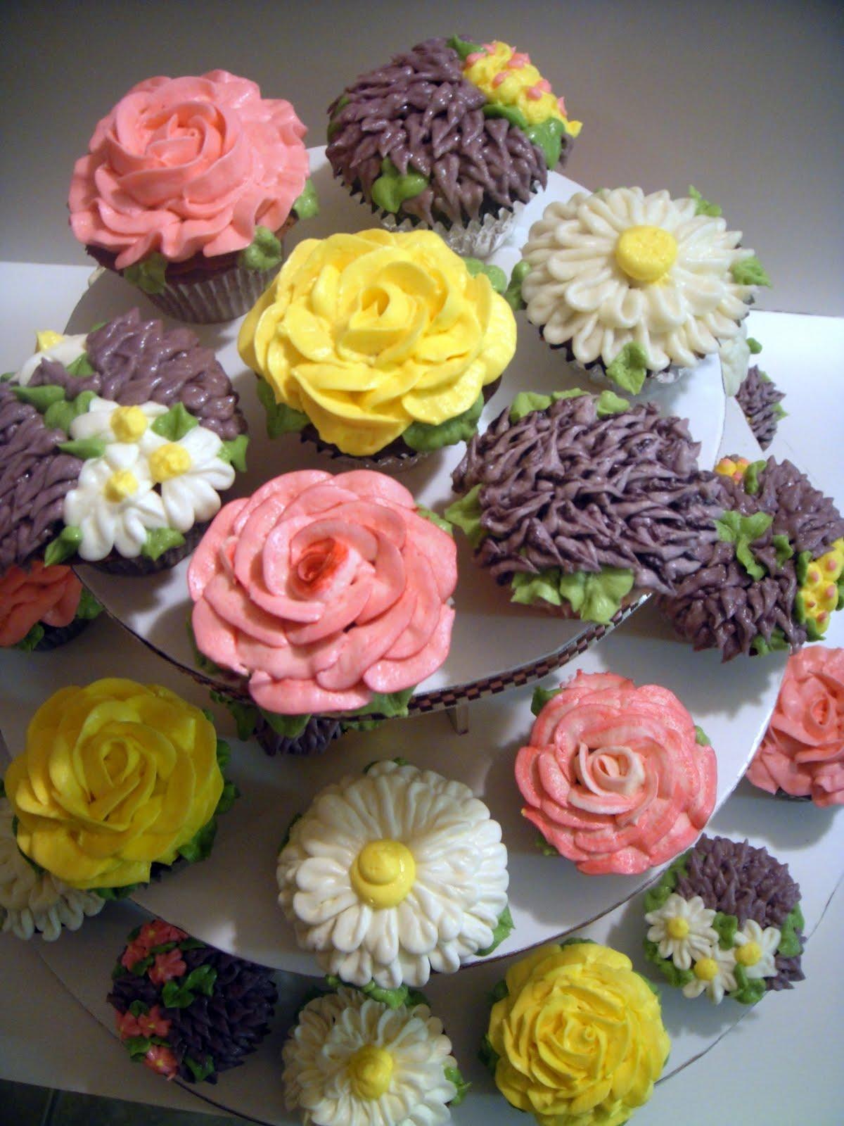 Sugar Teachers Cake Decorating And Sugar Art Tutorials Flowering