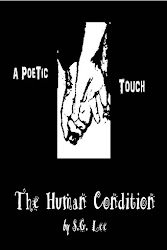 Available at Amazon- A Poetic Touch - The Human Condition