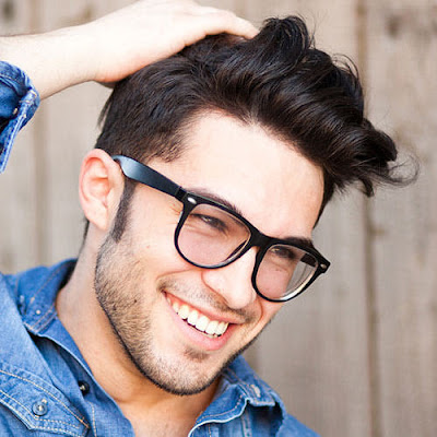 new hairstyle 2014 pompadour hairstyle for men 13