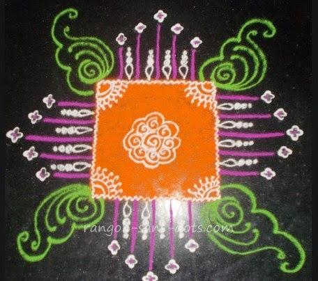 rangoli-design-free-hand-0611a.jpg