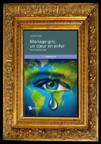 http://unpeudelecture.blogspot.fr/2014/02/mariage-gris-un-cur-en-enfer-laurent.html