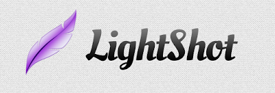 Lightshot, Software Screenshot Terbaik
