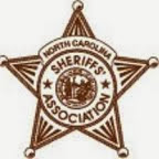 North Carolina Sheriffs Association
