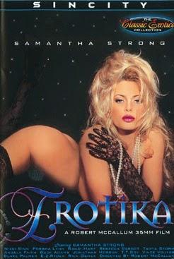 Erotika Español