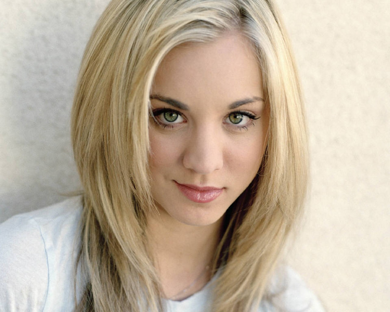 actress celebrity blonde - photo #21