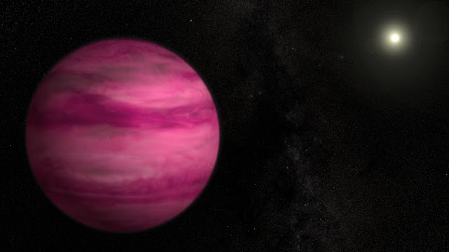 http://2.bp.blogspot.com/-h0S77jS2td8/UgBypRh_uII/AAAAAAAAAvo/0fdm5E7RJdE/s640/gj504b_exoplanet_final_0.jpg