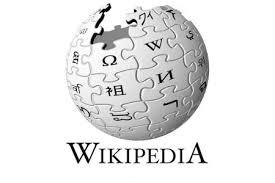 El colectivo en la Wikipedia en catalán