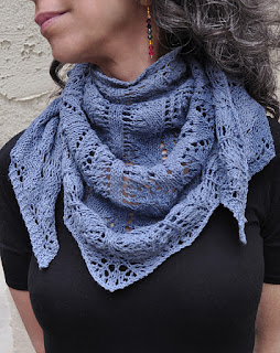 http://www.ravelry.com/patterns/library/blue-jeans-and-moon-beams-shawl
