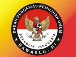 BAWASLU RI Penyelenggara Pemilu Atau Pilkada Serentak Indonesia Dalam Hal Pengawasan