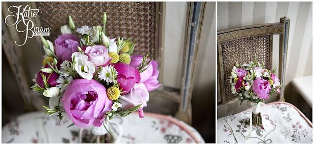 peoni bouquet, pink bouquet, vintage bouquet,