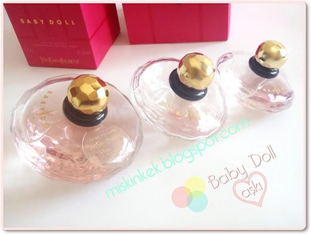 favori-parfumlerim-yves-saint-laurent-baby-doll