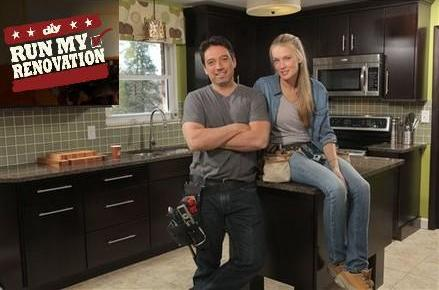 Run my renovation antm favorite joanie dodds on diy network solutioingenieria Choice Image