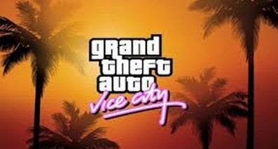 Download GTA Vice City v1.0.7 Mod Money Apk + Data