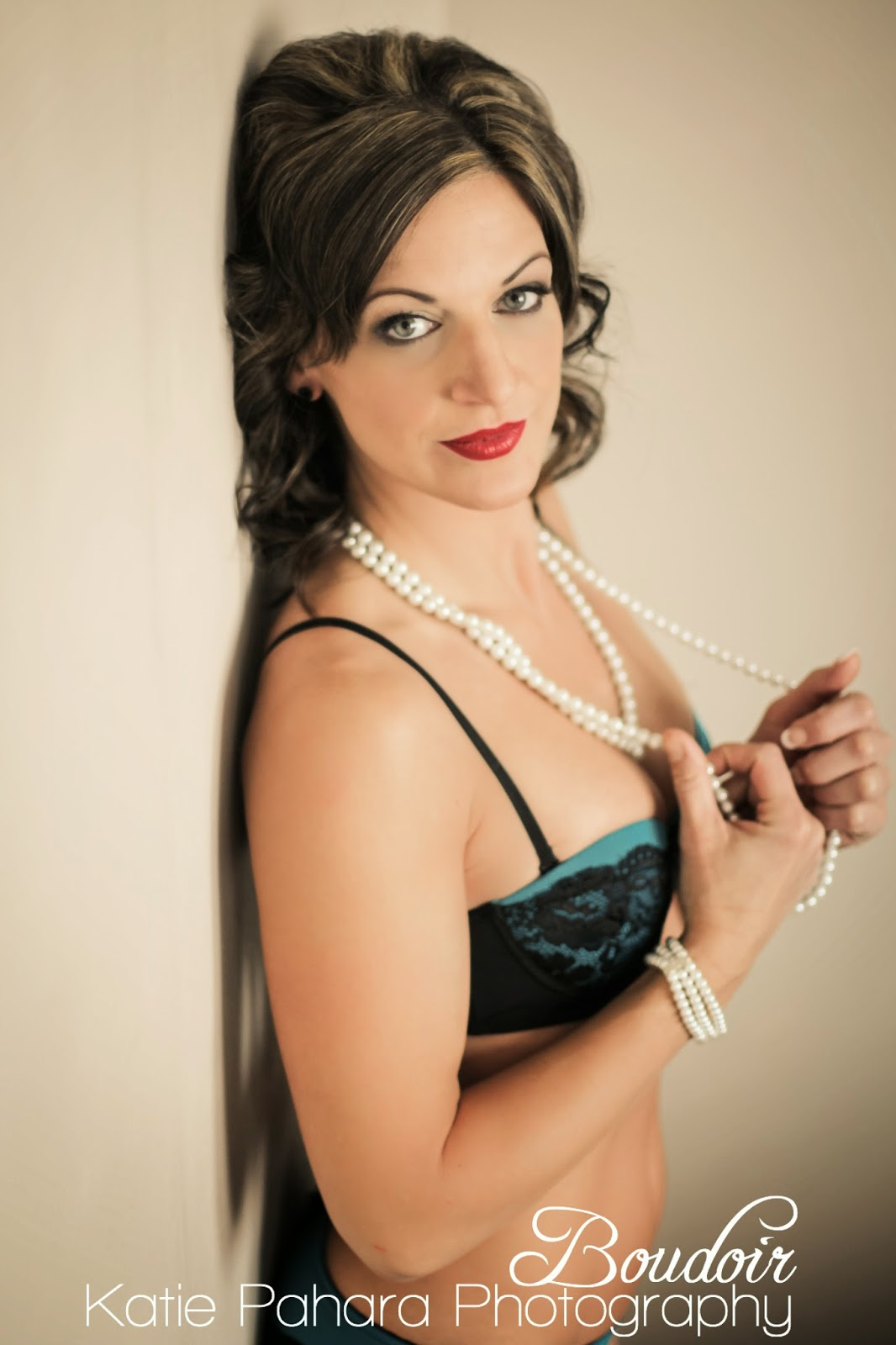 Boudoir Photography Lethbridge, Alberta