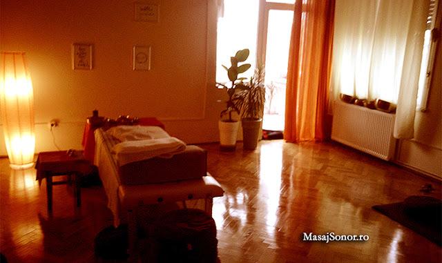 hangterápia, hangmasszázs, meditáció, relaxáció, tibeti hangtálak, Kolozsvár