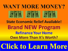 Michigan Refinance Program