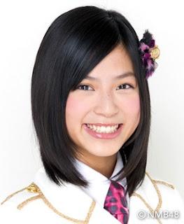 Koyanagi Arisa (Team M) Sem+t%25C3%25ADtulo1