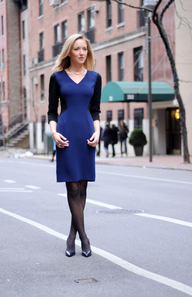 Gallery For Gt Black Lace Sleeve Dress Tights