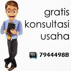 konsultasi gratis !