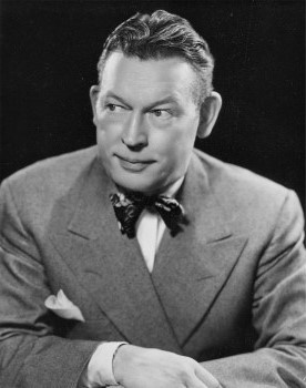 Fred Allen Net Worth
