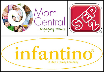 Mom Central Consulting