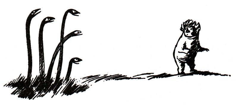 Ian somerhalder och nina dobrev daterar igen 2013