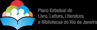 Plano Estadual do Livro, Leitura, Literatura e Bibliotecas do Rio de Janeiro