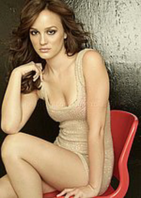 celebritiesnews-gossip.blogspot.com_Leighton Meester