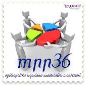 Ogólnopolska wymiana materiałów Montessori