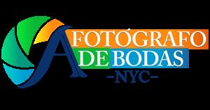 FOTOGRAFOS DE BODAS NUEVA YORK