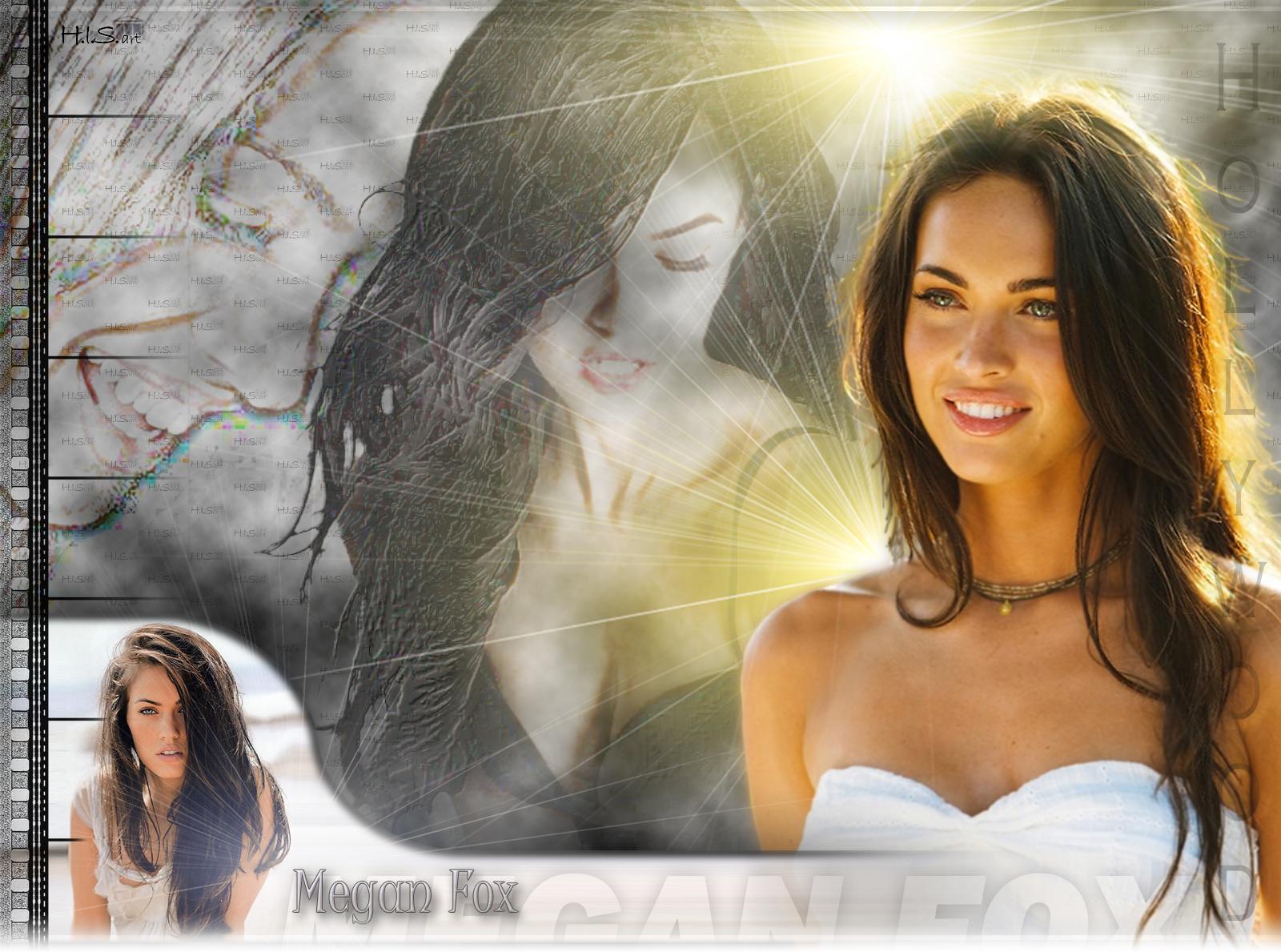 http://2.bp.blogspot.com/-h0jMVTGG1CY/ThH_fKLsqLI/AAAAAAAAAB4/WPfBuHVPKkg/s1600/Megan-Fox-Hot-Wallpapers-2.jpg