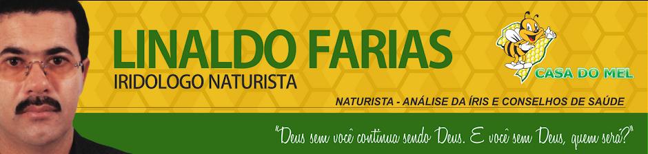 Linaldo Farias