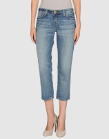 τζην παντελόνι CURRENT/ELLIOTT 130,00€