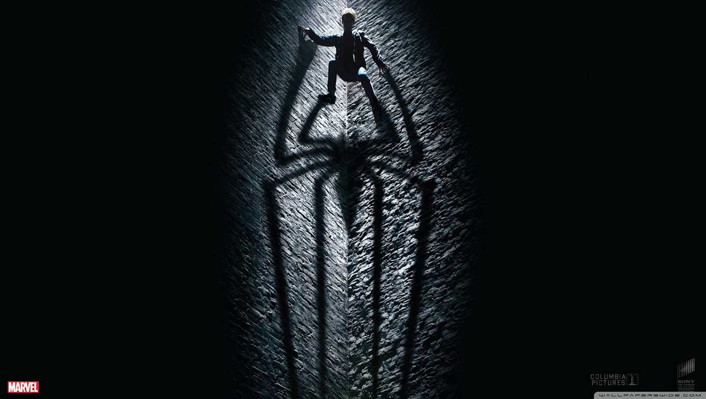http://2.bp.blogspot.com/-h0k818-Pbwk/UNPJufBtQXI/AAAAAAAAeCM/_3XTKRYW-Ls/s1600/tn_the_amazing_spider_man_4-wallpaper-1366x768.jpg