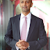 Dharmesh Goshalia, Nokia Philippines' New General Manager