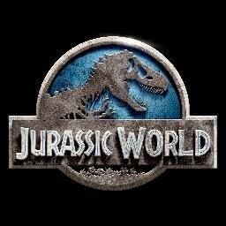 """Primeras imágenes oficiales de """"Jurassic World"""", el regreso a """"Parque Jurasico"""""""