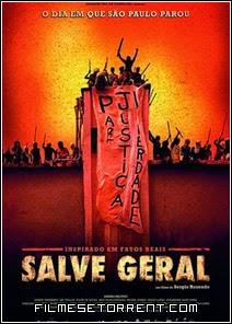 Salve Geral Torrent Nacional