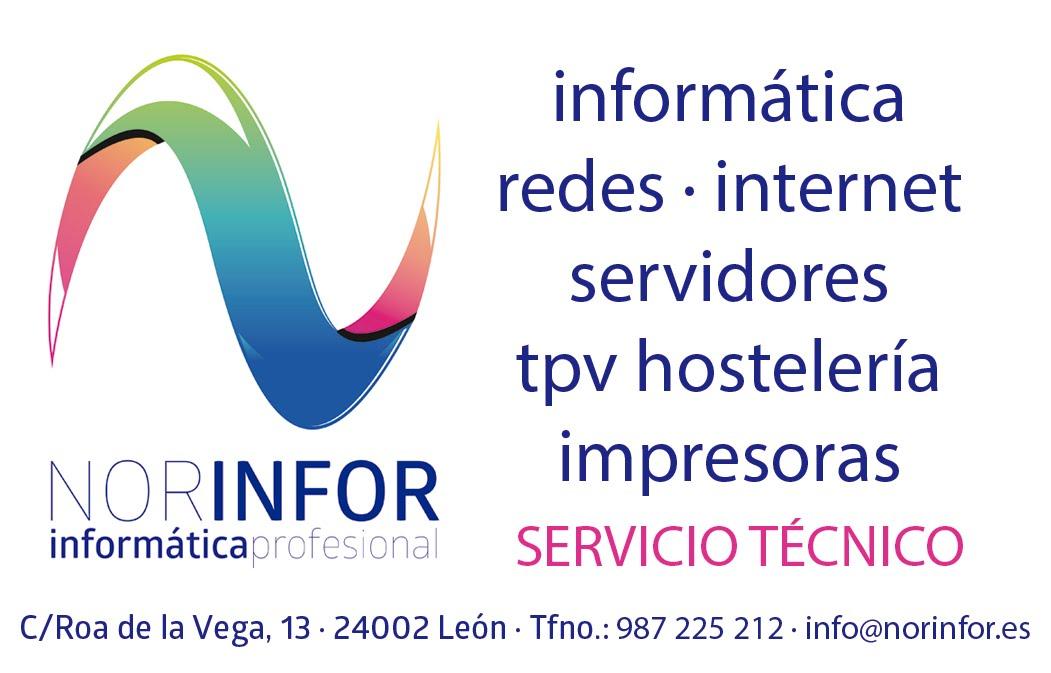 Informática Norinfor