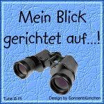 http://sonnenblumentraumwelt.blogspot.de/2014/04/mein-blick-der-woche-gerichtet-auf.html