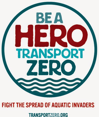 be a hero transport zero