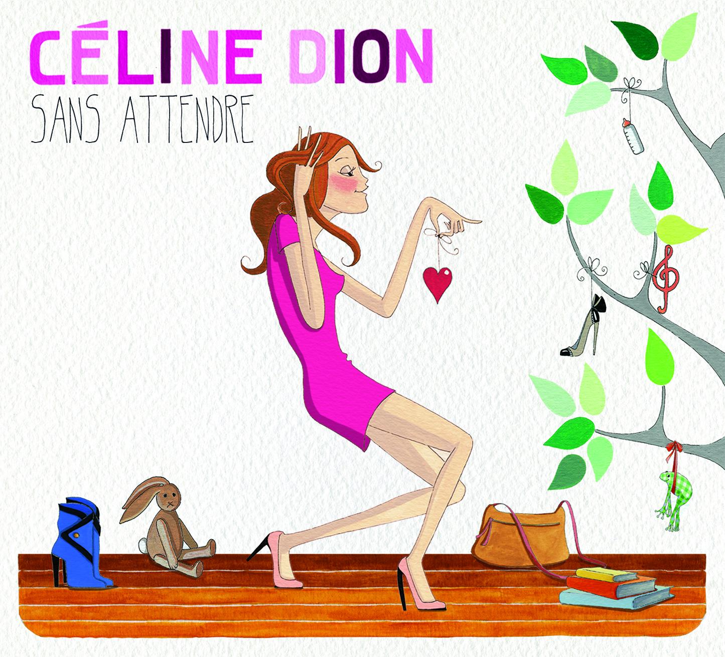 http://2.bp.blogspot.com/-h0sdAfjsM3c/UHszb_WCKyI/AAAAAAAAECA/0uY1mdqzL9Y/s1600/Celine+Dion+Sans+Attendre.jpg