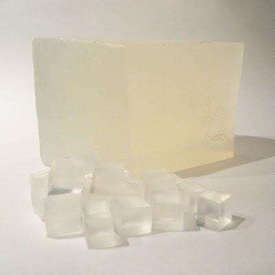 ... plastic bunga rose 1 pcs 6 modul cara buat sabun untuk 5 jenis sabun
