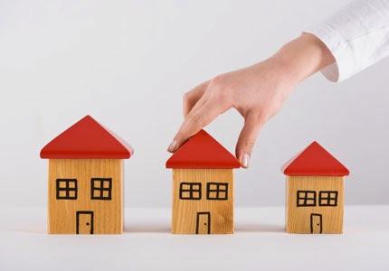 mua nhà, hà nội, nhà đất, chung cư, mua nhà trả góp, chung cư 1 tỷ, nhà ngoại thành