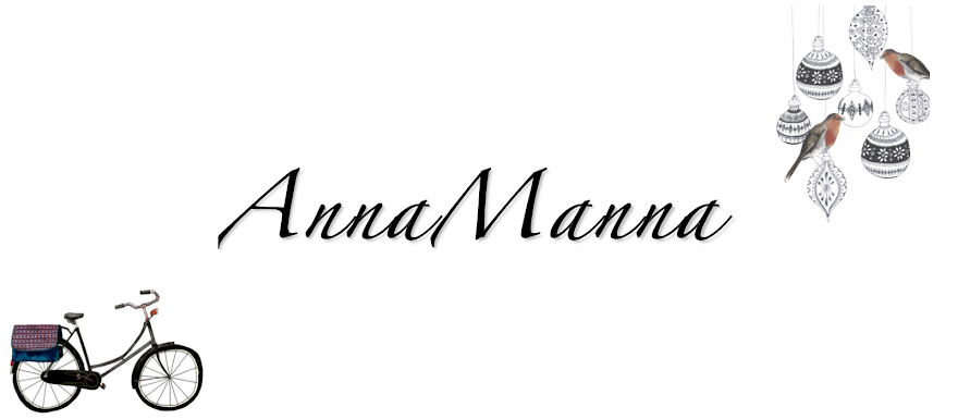 AdrianaSantos