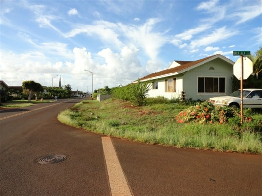 what 39 s happening on kauai just listed hanapepe house