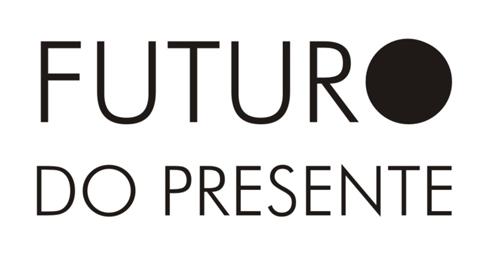 Futuro do Presente Lab.