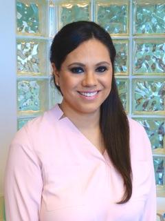Dr. Gabriela Cervantes
