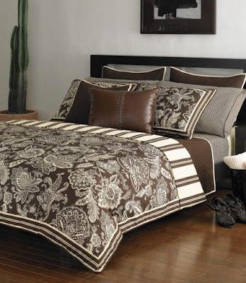 Tendencias en la ropa de cama decorando mejor - Ropa de cama para hosteleria ...